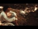 Реквизировано видеоклип по Салазару Джеку 萨杰 性瘾组 前世今生 Florentino Alisa x Don Juan Armando Salazar x Jack Sparrow