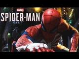 Kuplinov ► Play НАЧАЛОСЬ ВЕСЕЛЬЕ ► Spider-Man #14