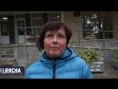 Суд над праваабаронцай Аленай Маслюковай у Светлагорску суд