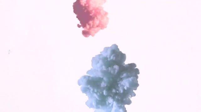 Studio_xl video