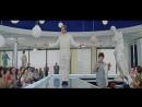 Брюки превращаются и мини бикини 69 Отрывок из кинофильма Бриллиантовая рука