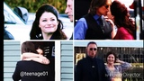 The Story Robert Carlyle and Emilie De Ravin - Remilie