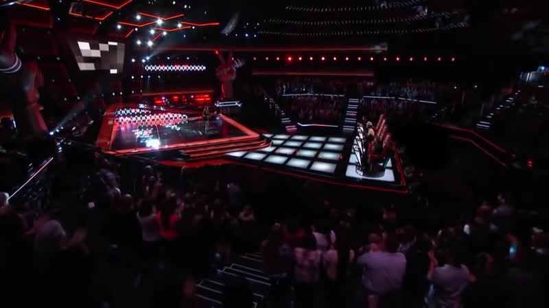 THE VOICE BEST BLIND AUDITIONS EVER IN HISTORY [HD 720p]