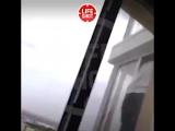 Глупая и трагичная смерть подростка в Самаре