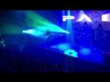 Pain - Shut your mouth (live TC)