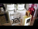 Селективный парфюм Brand Parfum Тверь