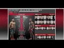 Прогноз и аналитика от MMABets UFC FN 134: Хакпараст-Диакисе, Робертс-Завада. Выпуск №104. Часть 4/6