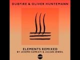 Dubfire Oliver Huntemann Fuego (Julian Jeweil Remix) - Senso Sounds