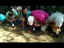 Детский христианский лагерь с 25.06 по 28.06.18 г., благословенное время для детей и взрослых Слава Христу