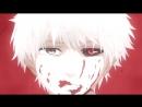 [Mix AMV] - Deaths dance