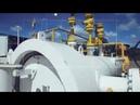 Transportadora de Gas del Perú - TgP Perú