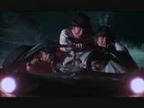 A Clockwork Orange - UltraViolence second Scene