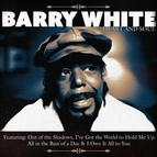 Barry White альбом Heart & Soul
