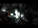 Half-Life 2: Episode 2 Трейлер [2]