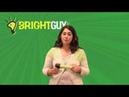Streamlight 4AA ProPolymax Flashlight Review