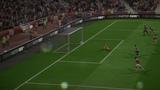 Мои самые красивые голы в FIFA18