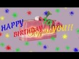 Поздравление с Днем Рождения от Гены Крокодила_HIGH.mp4