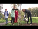 2018 09 19 Наш лес Посади своё дерево Лобня