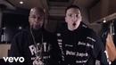 Token - Youtube Rapper ft. Tech N9ne