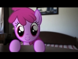 Berry Punch (MLP in real life) ( 720 X 1280 ).mp4