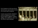 Qu'est ce que la Démocratie ?
