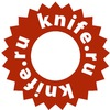 Knife.ru - ножи со всего мира!