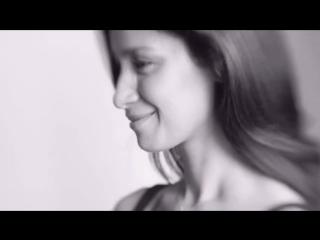 Равшана Куркова «А полюбят тебя обязательно за другое...»,автор Яна Мкр.