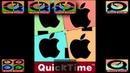 QuickTime [Sparta Remix]