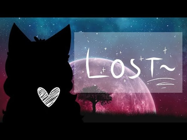 Lost | meme (tysm for 4k)
