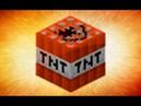 """TNT"" - A Minecraft Parody of Taio Cruz's Dynamite (Music Video)"