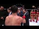 Расул Мирзаев vs Илья Курзанов ► big drama show 18