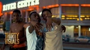 OBN Tim x BBG Yungin - Wrong From Right ThirtyVisuals Exclusive