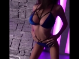 Жаришка ksenia_wegner (порно секс эротика попка booty anal анал сиськи boobs brazzers).mp4