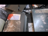 [ОБЗОР КОЛЛЕКЦИИ s.1 ep.3] - Lindemann, Emigrate + FLAKE