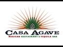 Afro vlavor party 22 марта в ресторане мексиканской кухни Casa Agave Москва 2017