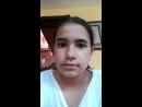 Marta cobos