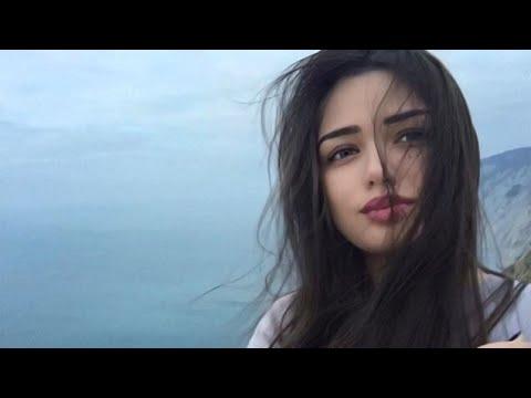 Взгляни в Глаза ❤️ | Vusal Mirzaev ( New 2019 | премьера видео