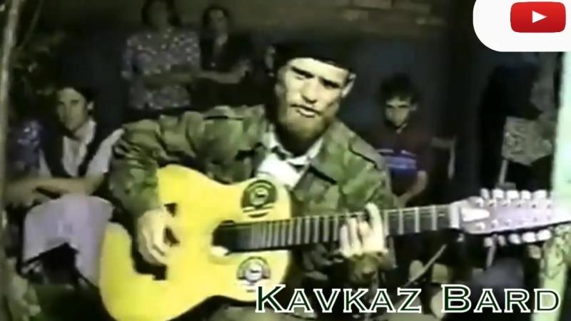 Муса Насагаев - Эксклюзив - 2016.mp4