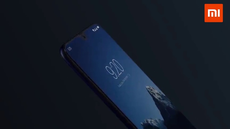 New Incredible Redmi Note 7