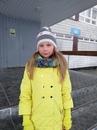 Марина Суханова фото #22