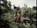 Mark Plotkin - Что знают жители Амазонии и не знаем мы