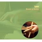 LYNX альбом Boon & Bane