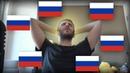 АМЕРИКАНСКИЙ СТРИМЕР УЧИТ РУССКИЙ | ГОВОРИТ ПО-РУССКИ