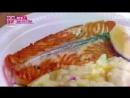 180820 Red Velvet @ Level Up Project Season 3 Ep 6