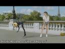 [v-s.mobi]ЛЕДИ БАГ И СУПЕР КОТ ОФИЦИАЛЬНЫЙ КЛИП в исполнении Лу и Ленни Кима!!!