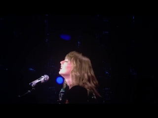 Taylor Swift - Come Back... Be Here (Live at Reputation Stadium Tour, Toronto)