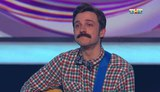 «Comedy Баттл» | 1 сезон 13 выпуск