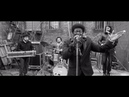 """Live From the House of Soul: Charles Bradley """"Strictly Reserved For You"""""""