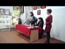 конкурс Я присягал родной Кубани посвященный творчеству И Ф Вараввы