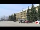 Прием граждан проведет начальник Управления по делам архивов РБ